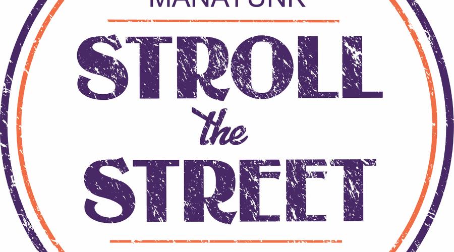 Detail stroll logo 2020 1