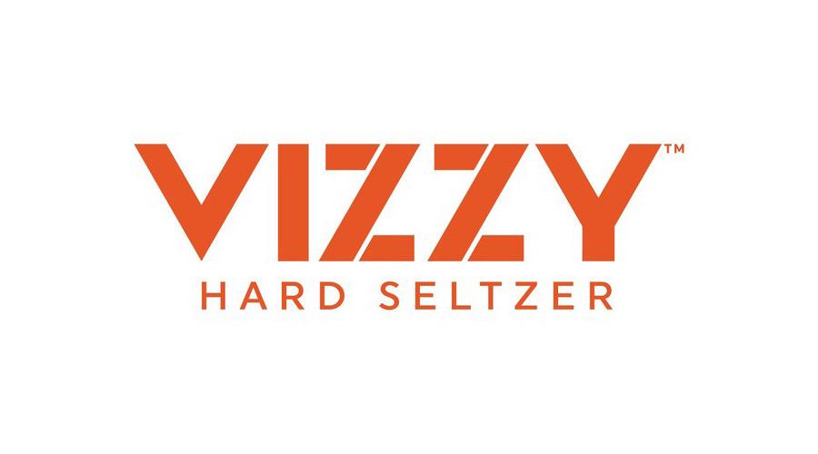 Detail vizzy logo
