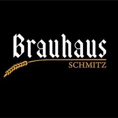 Fondue and New Year's Eve Fireworks at Brauhaus Schmitz