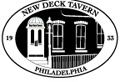 New Year's Eve 2009 Come to New Deck Tavern to Celebrate!