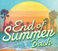 Philly2Night End of Summer Bash at North Shore Beach Club
