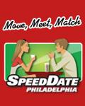 Speed Date Philadelphia
