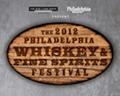 The 2012 Philadelphia Whiskey & Fine Spirits Festival