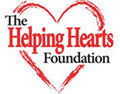 2nd Annual Helping Hearts Charity Gala