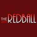 The 2009 Red Ball