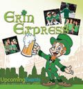 2013 Erin Express in Philadelphia