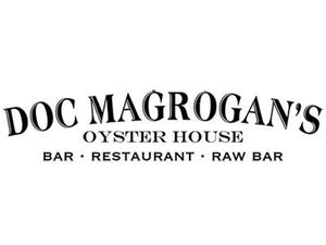 VIP Invite to Sample Doc Magrogan's Oyster House's New Menu!