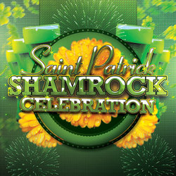 The Shamrock Celebration - Philly's Largest St Patrick's Day Festival!