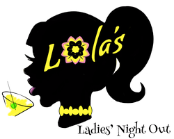 Lola's Ladies' Night Out