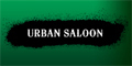 Urban Saloon Opens at 11:30 AM for March Madness!