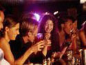 Philadelphia's Largest Singles Kickoff to Summer After Work Party
