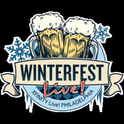 Winterfest Live! 2015 - The Great Philadelphia Winter Beer Festival