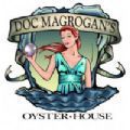 Ultimate Networking Party Live at Doc Magrogan's