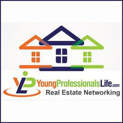 Young Professionals in Real Estate Networking Happy Hour