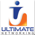 Ultimate Networking Christmas Party Live at Tavern On Broad