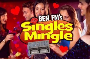 BEN FM's Singles Mingle