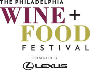 The Philadelphia Wine & Food Festival