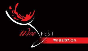 WineFest Oaks/Philadelphia
