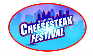 The Philadelphia Cheesesteak Festival