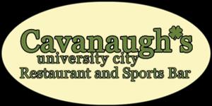 College Night at Cav's University City
