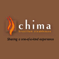 Exclusive Invite-Only VIP Party @ Chima Brazilian Steakhouse