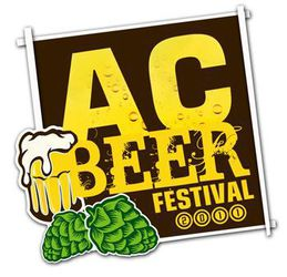 AC Beer & Music Fest