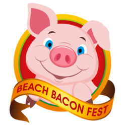The Beach Bacon Fest - Celebrate America Weekend