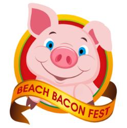 The Beach Bacon Fest - Celebrate America Weekend