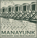 Rock the Dock @ The Manayunk Brewery