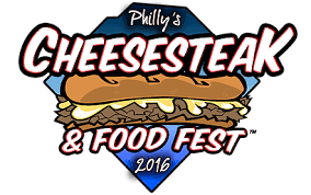 Philly's Cheesesteak and Food Fest 2016