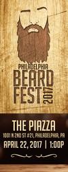 Philadelphia Beard Festival