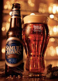 Tasting Time with Sam Adams at Bourbon Blue
