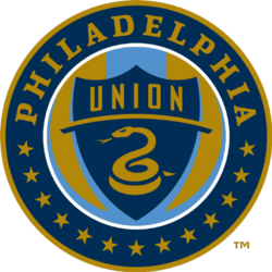Shuttle Bus Party - Philadelphia Union vs. FC Dallas