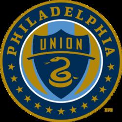 Shuttle Bus Party - Philadelphia Union vs. Seattle Sounders