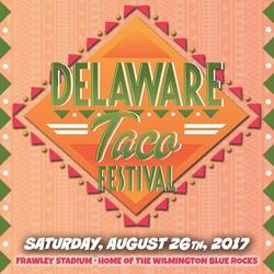 Delaware Taco Festival