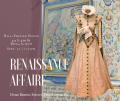 A Renaissance Affaire at the Hill-Physick House