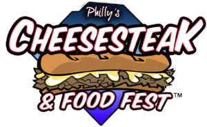 Philly's Cheesesteak and Food Fest 2017