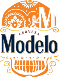 Day of the Dead with Modelo