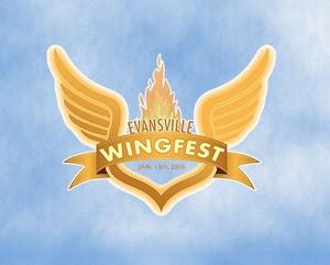 Evansville WingFest