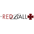 The 2010 Red Ball