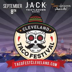 Cleveland Taco Festival