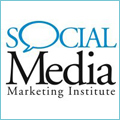 Certified Social Media Marketer Course