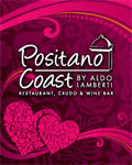 Seduce Your Tastebuds at Positano Coast this Valentine's Day