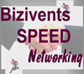 Bizivents Ultimate Speed Networking!!