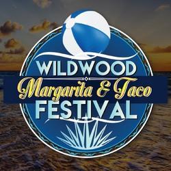 Wildwood Margarita & Taco Festival