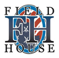 Field House - Your Home for Drinks, Food, and FOOTBALL!