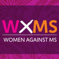 The 2010 Women Against MS Luncheon