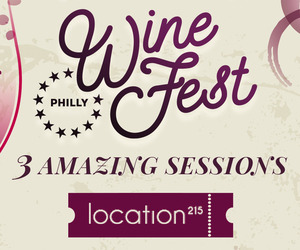 Philly Wine Fest