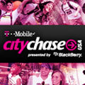 T-Mobile City Chase Presented By BlackBerry in Philadelphia