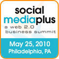 Social Media Plus a Web 2.0 Business Summit